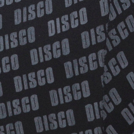 Acro Unitard in Diagonal Disco by Motel