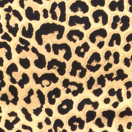 Nolia Tube Top in Rar Leopard by Motel