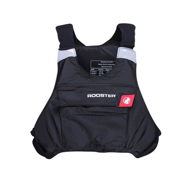 Diamond 55N Overhead Pfd