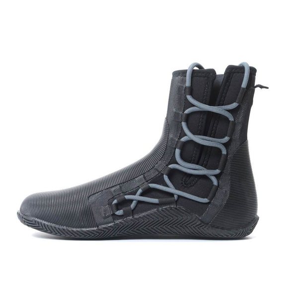 Pro Laced Boot Easi-Fit