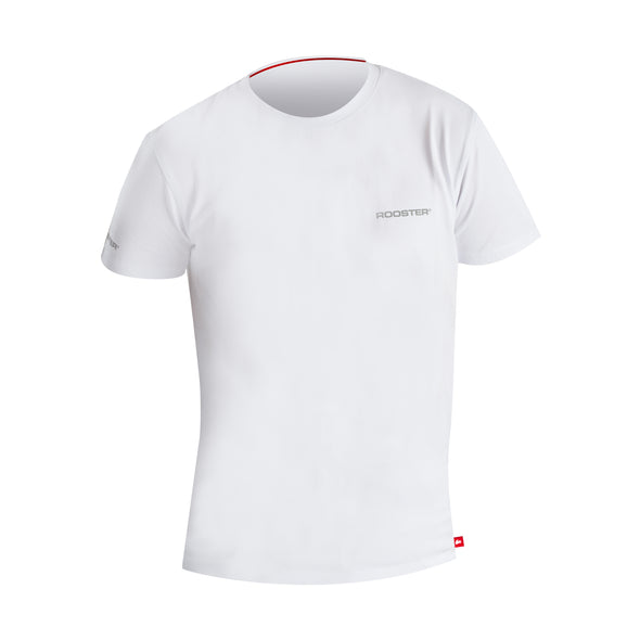 Team T-Shirt For Men