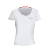 Women's Team T-Shirt