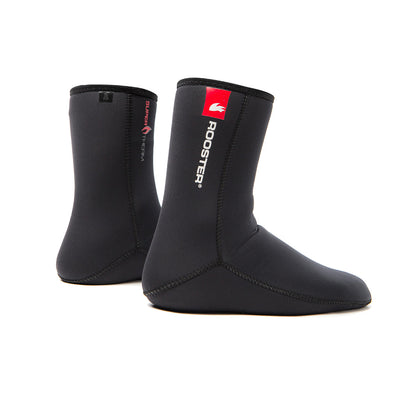 Supertherm Wet Socks