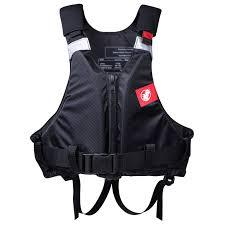 Diamond Front Zip Buoyancy Aid(Front Zip) Junior Only