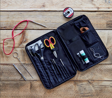 Splicing Tool Kit