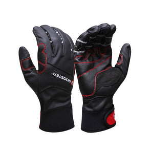 AquaPro Gloves