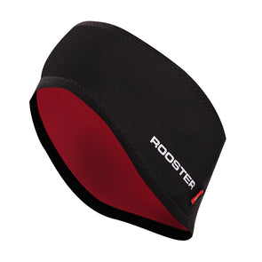 Supertherm Headband