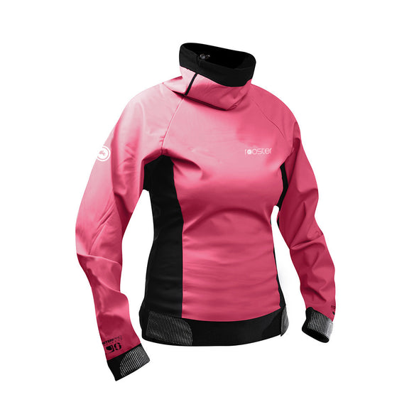 Women's Pro Lite Aquafleece Top