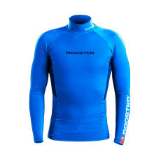 Rash Vest (Long Sleeve)