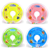 Baby Neck Swimming Ring