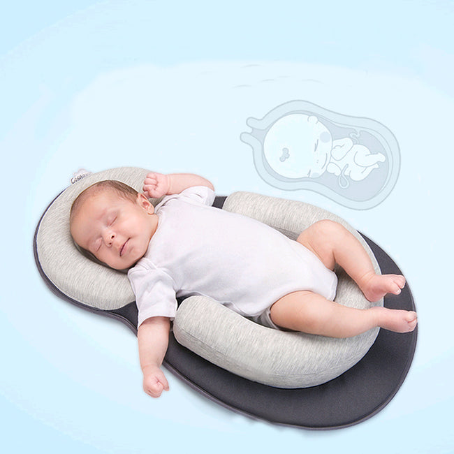NEWBORN™ ERGONOMIC BABY BED