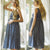 ANTONELLA Maternity Dress