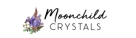 Moonchild Crystals