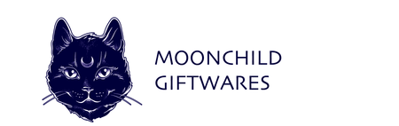 Moonchild Giftwares