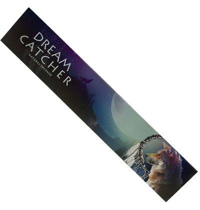 New Moon - Dream Catcher Incense Sticks