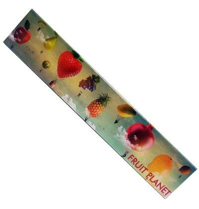 New Moon - Fruit Planet Incense Sticks