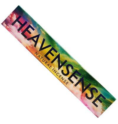 New Moon - Heavensense Incense Sticks