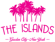 The Islands - A Lilly Pulitzer Signature Store