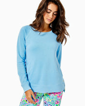 Load image into Gallery viewer, Beach Comber Pullover