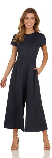 Jude Connally Blaire Jumpsuit