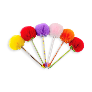 Dots Lolly Pop Scented Pen
