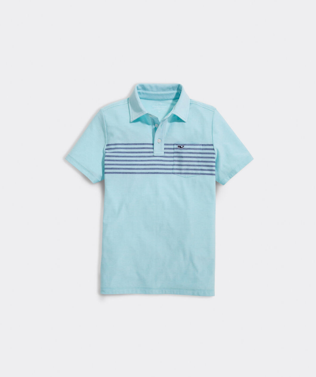 VV Boys' Edgartown Polo