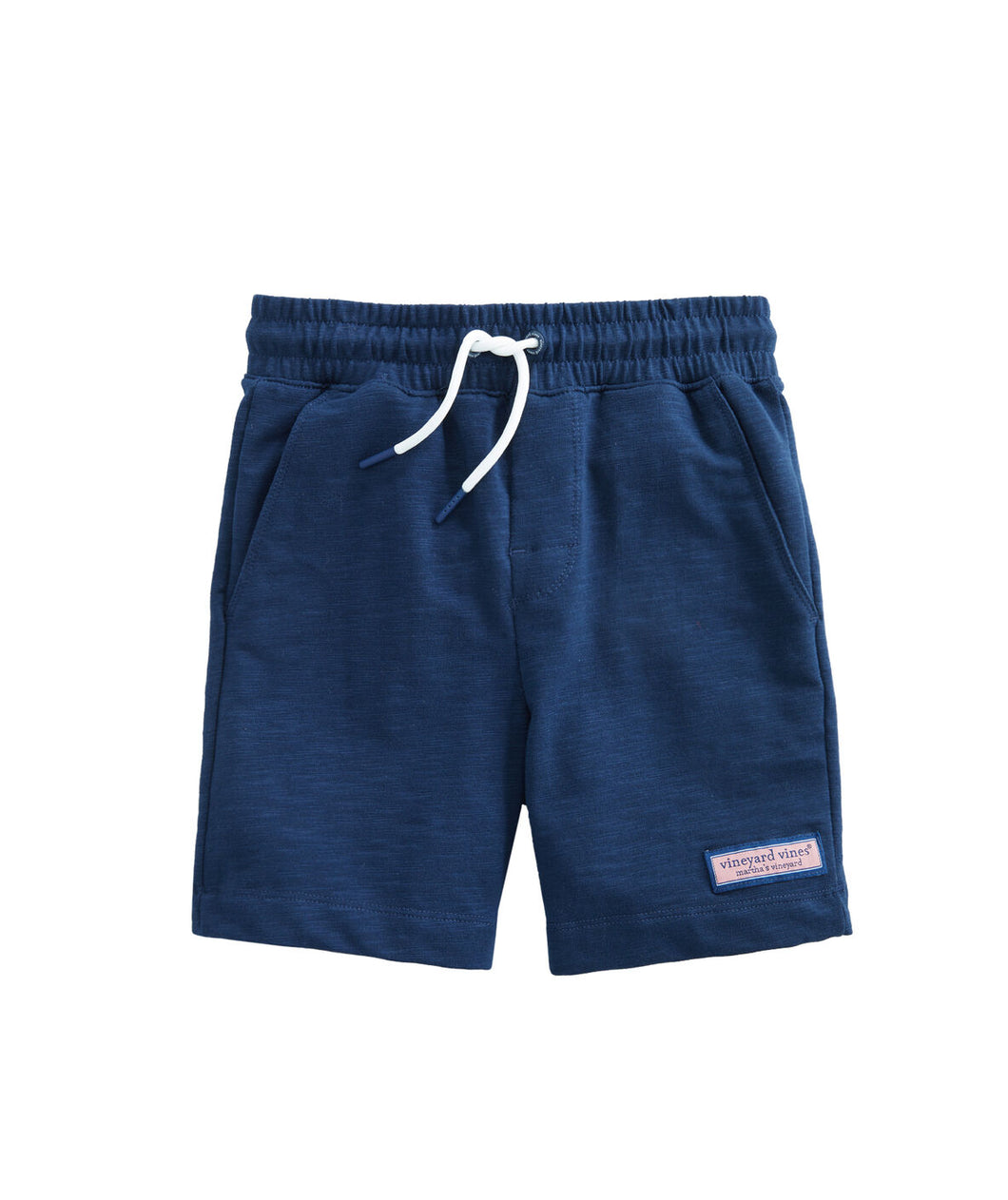 VV Boys' Knit Shorts