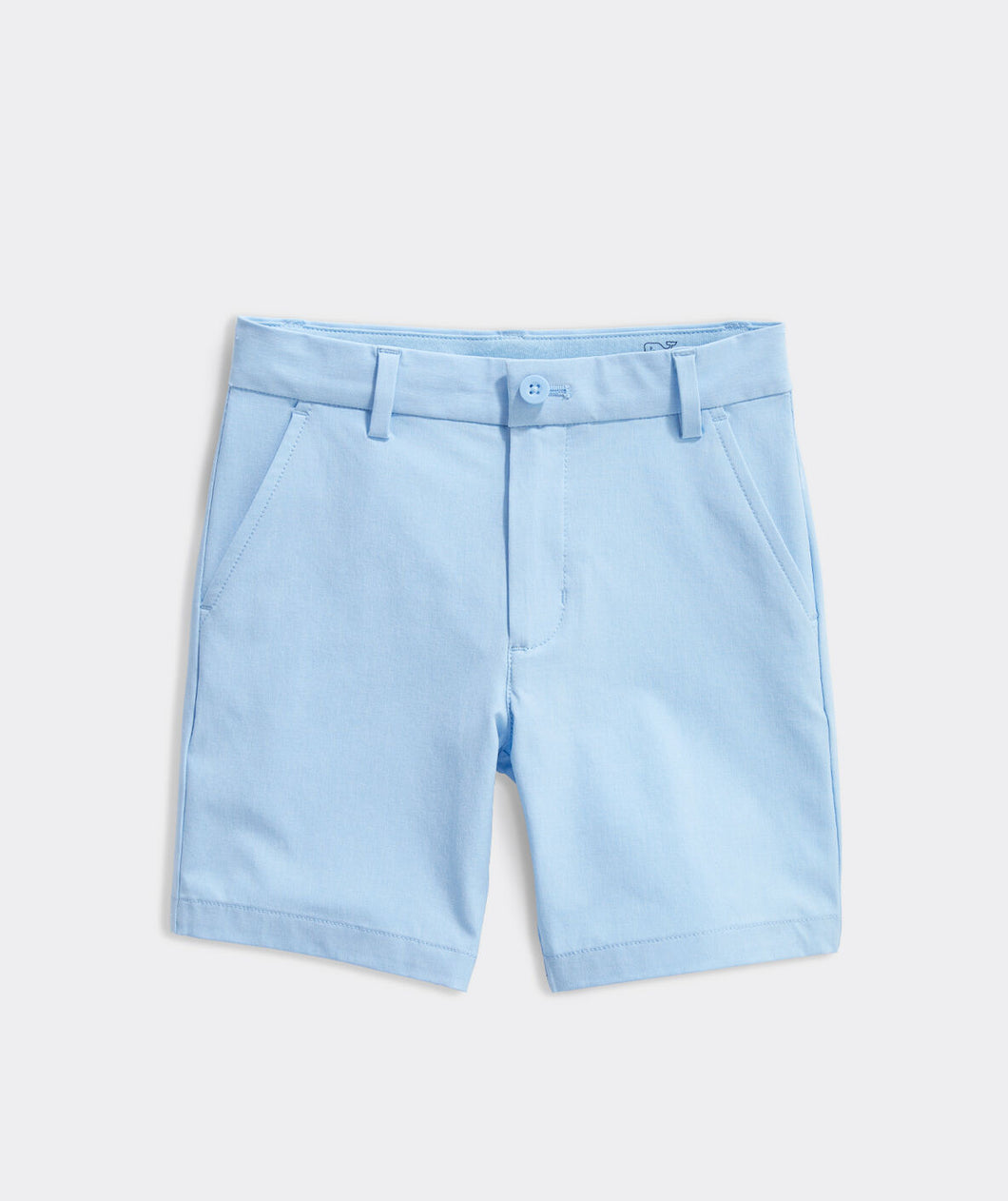 VV Boys' Performance Breaker Short