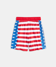 Load image into Gallery viewer, VV Boys' American Lax Shorts