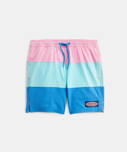 VV Boys' Chappy Swim Trunk
