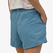 Load image into Gallery viewer, Women's Baggie Shorts 5""