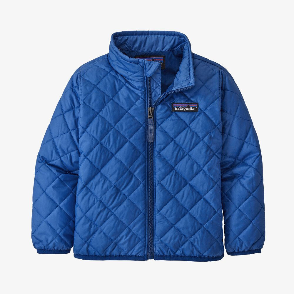 Baby & Toddler Nano Puff Jacket