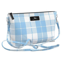 Load image into Gallery viewer, Moira Crossbody Bag - Scout