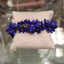 Load image into Gallery viewer, Mini Flower Bracelets