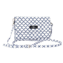 Load image into Gallery viewer, Decker Crossbody - Scout