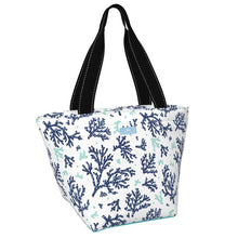Load image into Gallery viewer, Daytripper Shoulder Bag - Scout