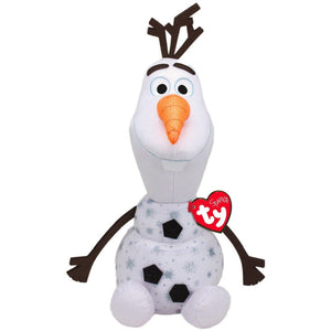 Olaf - Frozen TY Large