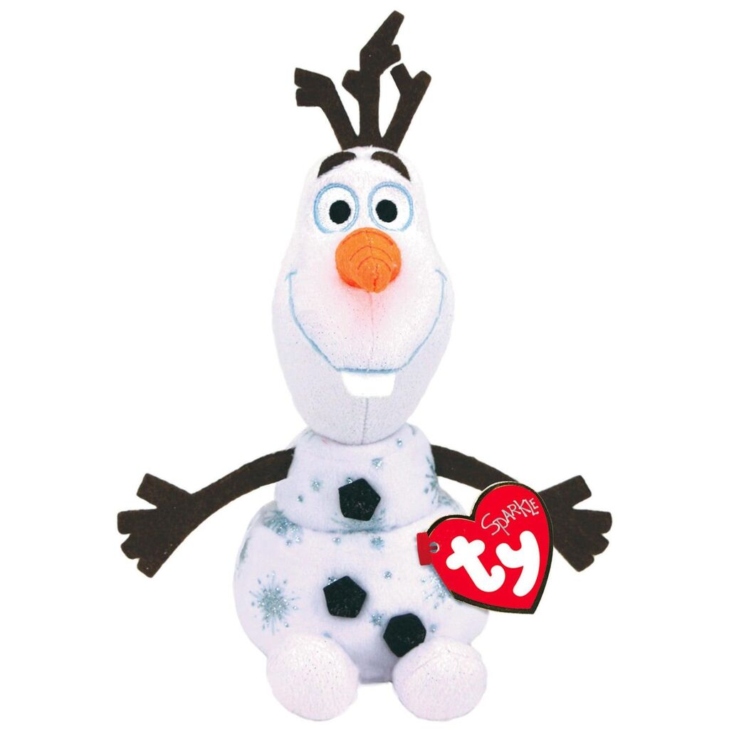 Olaf - Frozen TY Small