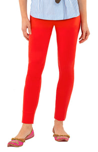 GripeLess Spandex Pull-On Pant