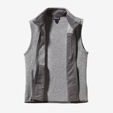 Load image into Gallery viewer, M Better Sweater Vest