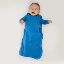Load image into Gallery viewer, Bamboo Sleep Sack 1.0