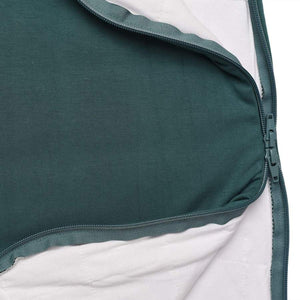 Bamboo Sleep Sack 1.0