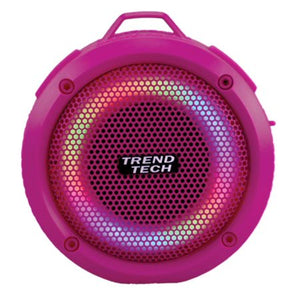 Super Sound All Weather Water Proof Speaker