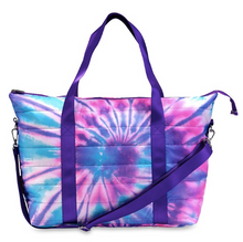 Load image into Gallery viewer, Puffer Tote Bags
