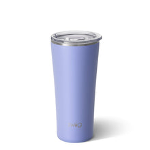 Load image into Gallery viewer, 22 oz Swig Tumbler