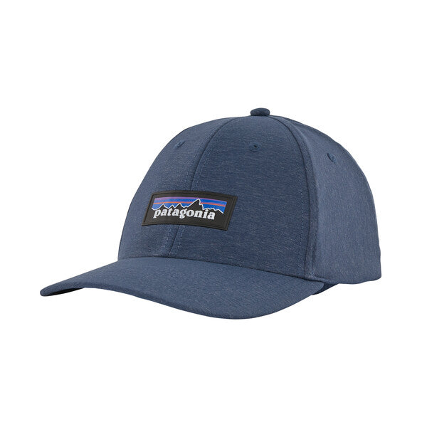 Navy Watcher Cap