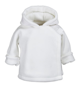 Baby/Toddler Fleece Jacket