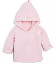Load image into Gallery viewer, Baby/Toddler Fleece Jacket