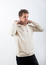 Load image into Gallery viewer, HOODIE CLEAN BEIGE