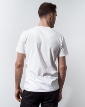 THE T- SHIRT OFF WHITE